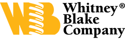 Whitney Blake Company Logo