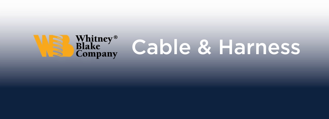 cable-harness